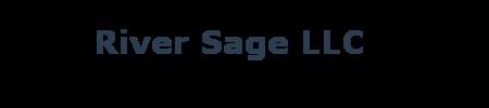 River Sage LLC